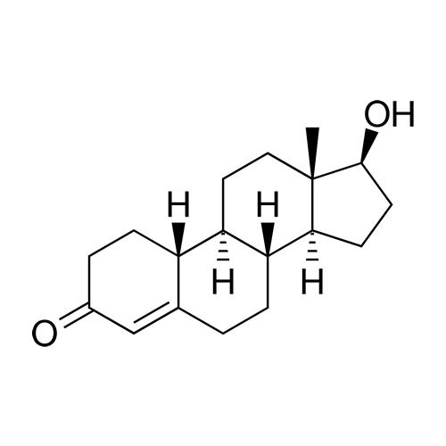 Nandrolone blend  androgen, anabolic steroid, progestogen
