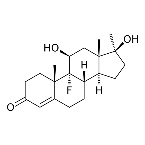 Fluoxymesterone Androgen, Anabolic steroid