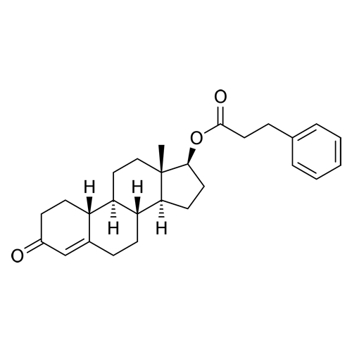 Nandrolone phenylpropionate androgen, anabolic steroid, androgen ester, progestogen