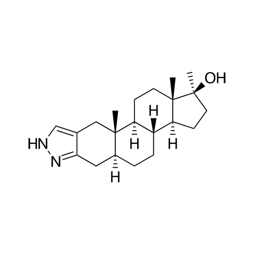 Stanozolol — Steroids Wiki